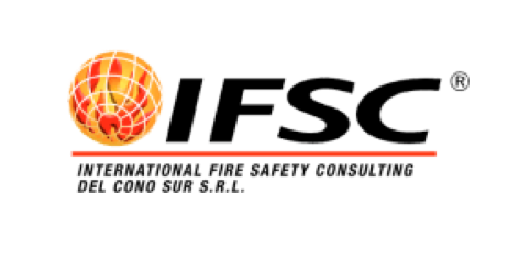 IFSC: International Fire Safety Consulting
