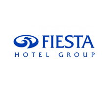 Hotel Fiesta Group